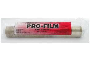 FILM DE PVC